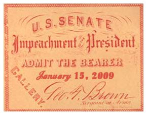 impeachmentadmissionticket0115200911152008.jpg