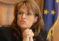 blogimage_palin2_thumbs_600x413_thumbs_200x138.jpg
